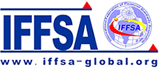 IFFSA
